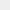 Kozan İşletme Fakültesi Yeni Mezunlarını Uğurladı